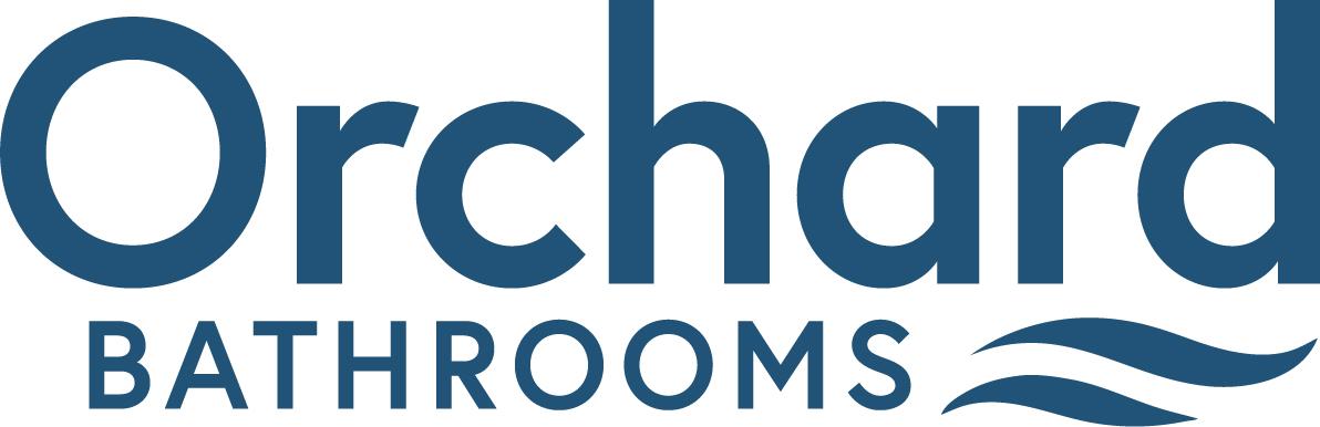 Orchard Bathrooms Logo